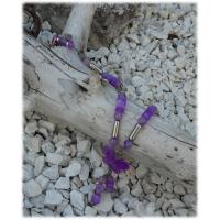verižica metuljček